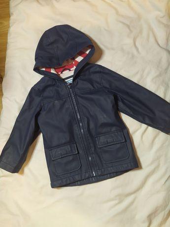Дощовик- курточка