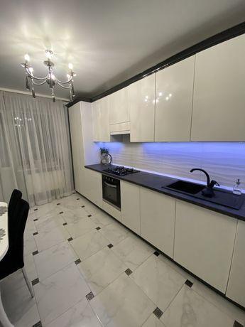 Продам 2х кімнатну квартиру жк центральний