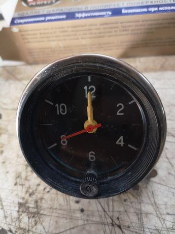 Часы ваз 2103, 2106