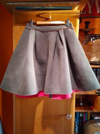 Spódnica rozmiar 36