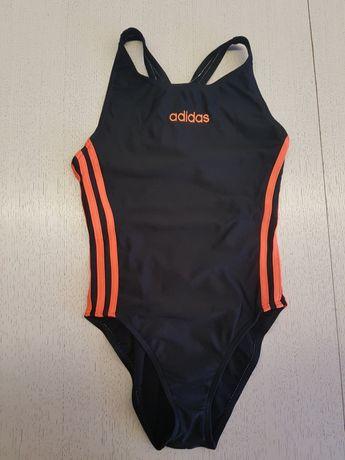 Stój pływacki Adidas strój kąpielowy rozm. 40