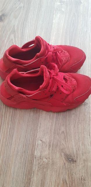 Nike Huarache rozm. 37,5