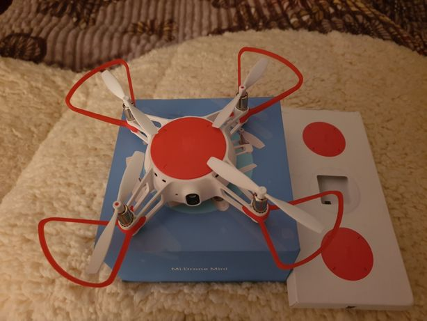 Drone Xioami Mitu