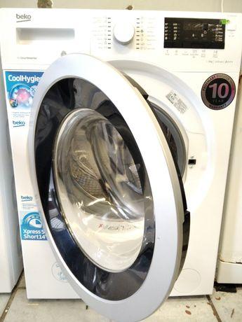 Стиральная машинка beko WTV9633 XSO mo