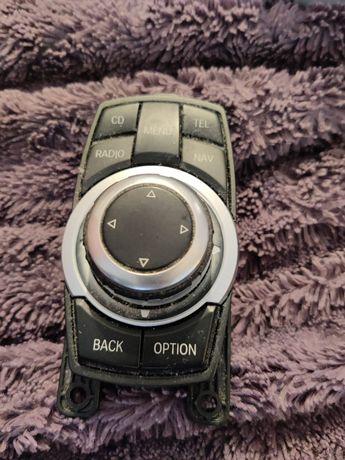 BMW kontroler CIC