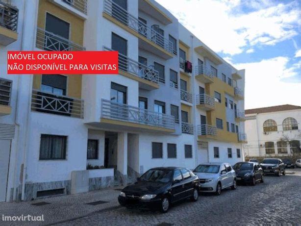 Apartment/Flat em, Vila Real De Santo António REF:8394