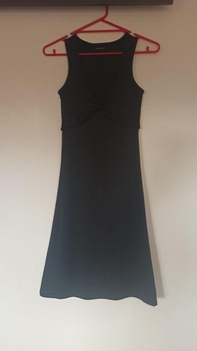 Mała czarna sukienka Jelenia Góra - image 1
