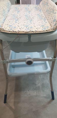 Ванночка-пеленатор