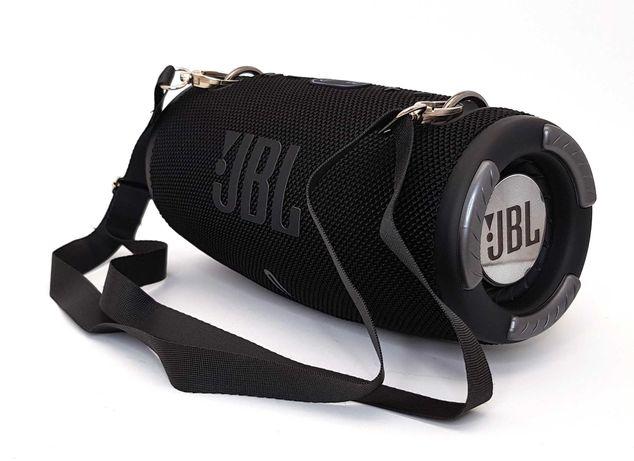 ТОП Продаж! Блютуз колонка JBL XTREME 3  20W, 23 см, FM, MP3