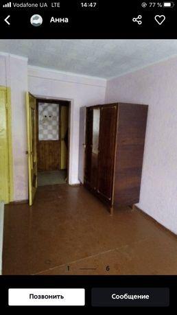 Продам 3-х комнатную квартиру г.Белозерское Рассрочка
