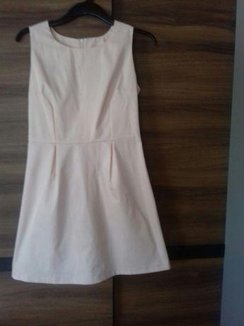 Sukienka roz.38