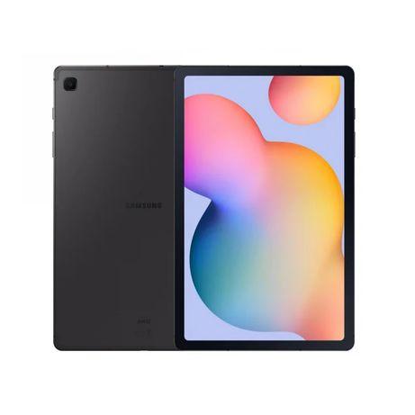 Samsung Galaxy Tab S6 Lite LTE Oxford Gray / Szary - Gsmbaranowo.pl