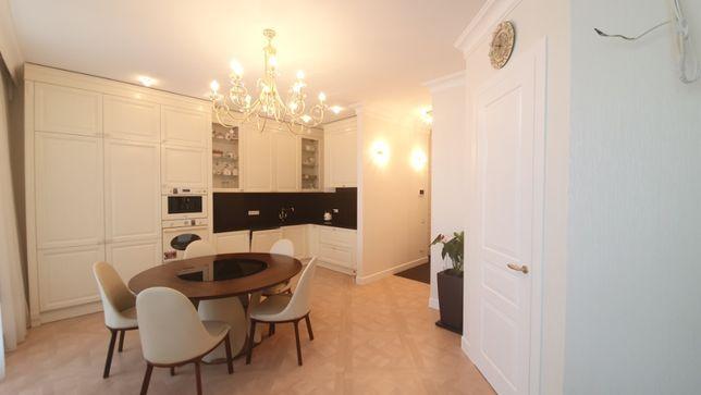 """Продам 2 комнатную квартиру в ЖК """"Central Park"""""""