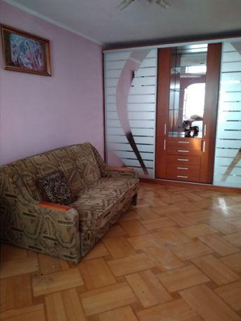 Оренда - 2-кімн.квартира, вул.Володимира Великого (р-н Марселю)
