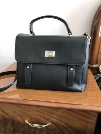Сумочка сумка женская