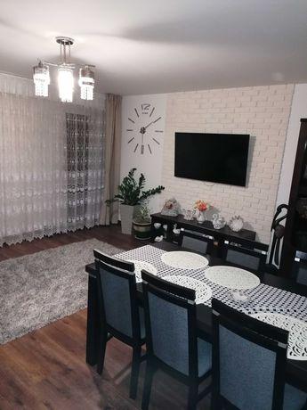 3-pokojowe mieszkanie ul. Kopernika Opoczno