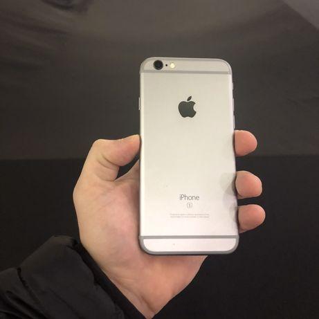 Iphone 6s 16/32/64/128Гб Neverlok не дорого бу Гарантия Оплата Частями
