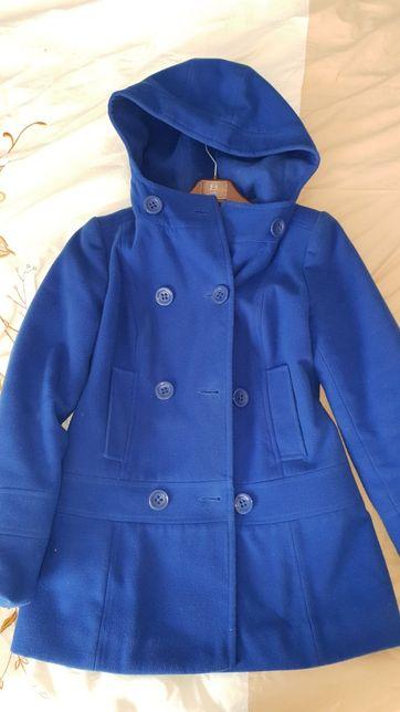 DeFacto płaszcz