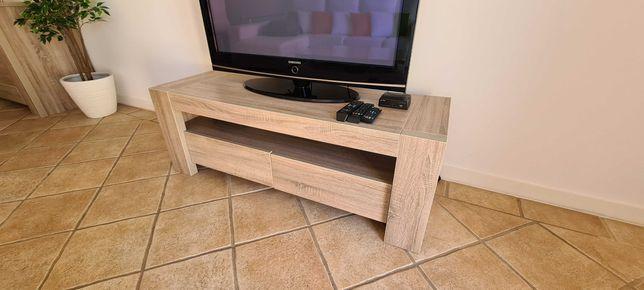 Móvel tv de sala usado