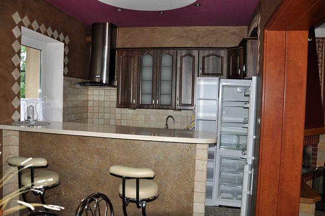 Wynajmę  komfortowe   mieszkanie, umeblowane, bezczynszowe