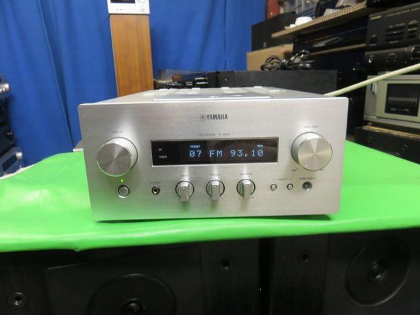 Amplituner Yamaha R-840