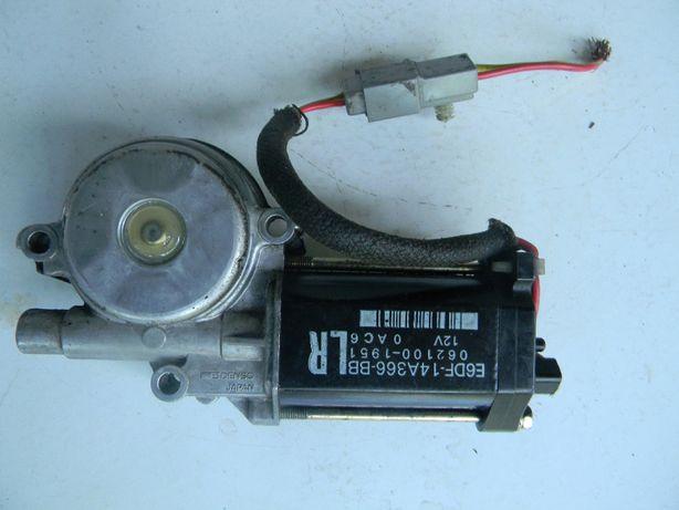 E6DF-14A365-BB электро стекло подъёмник