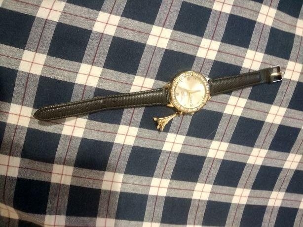 Часики. На руку. Часы для вас. Back