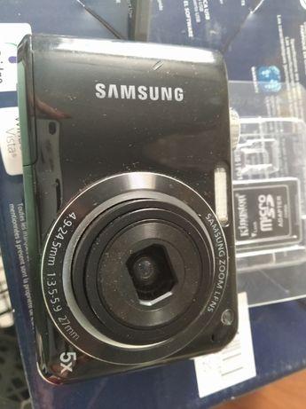 Фотоаппарат Samsung ES30