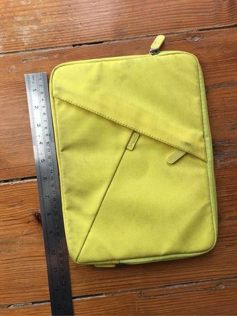 Qilive bolsa para tablet