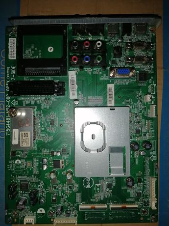 Philips 42PFL4606H, 32PFL4606H 715g4481-m02-000-005x