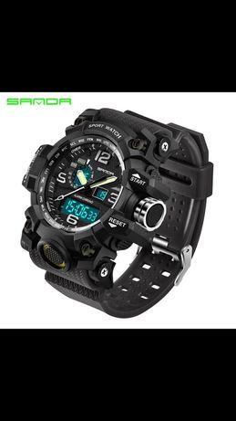 Спортивные часы/часы/спорт/спорт часы/sport watch