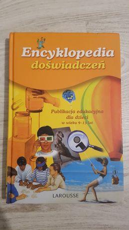 Encyklopedia Doświadczeń