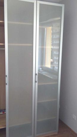 Drzwi pax 18859 front