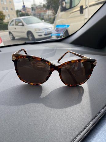 Óculos de sol senhora Heritage