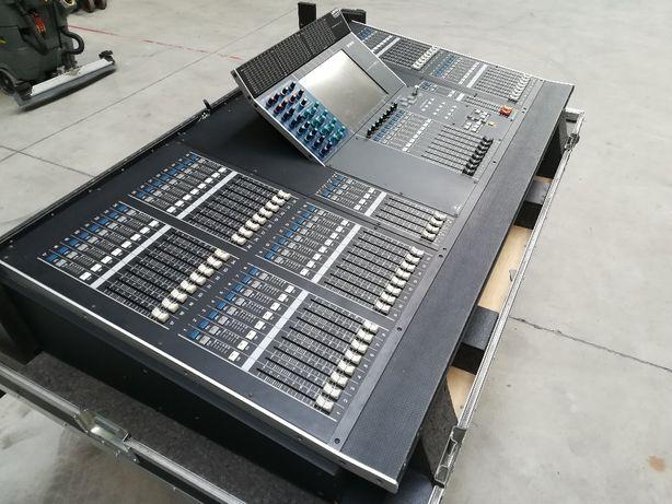 Mixer cyfrowy Yamaha M7CL 48ch + DANTE