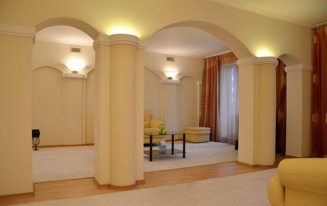 Продается квартира под Салон Красоты, SPA-салон, пр-т Маяковского 81