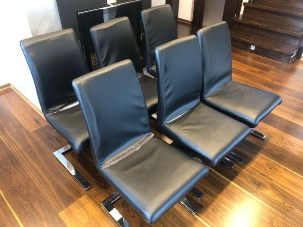 Sprzedam krzesła do renowacji 50zł/sztuka