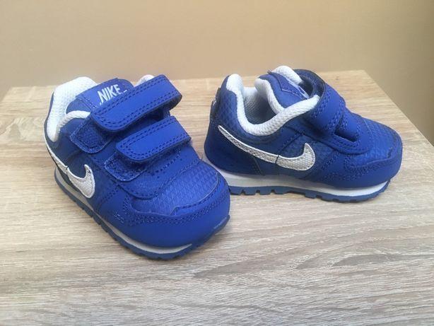 Кросівки,кросовки,кеды,Nike,Adidas,кеди