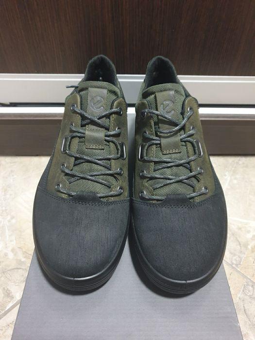 Продам обувь ecco Черкассы - изображение 1