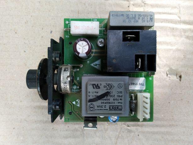 Платы TW112907 и TW115038 для сварочных аппаратов инверторов Einhell