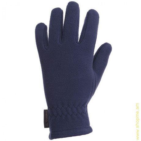перчатки детские Quechua