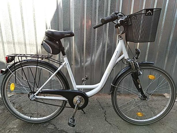 "Велосипед MIFA 26"""