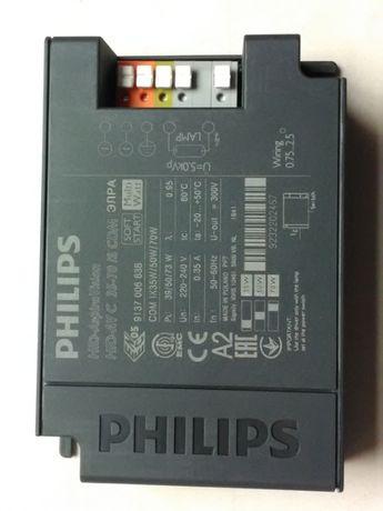 Statecznijk philips hid - av c 35-70 is cdm