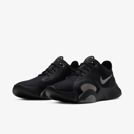 Кроссовки Nike SuperrepGo