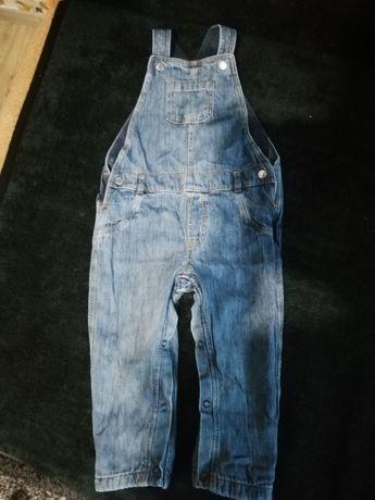 Дитячі джинси для хлопчика