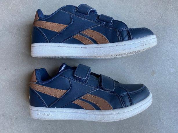 REEBOK adidasy sneakersy rozm. 29 stan IDEALNY