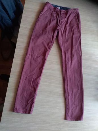 Spodnie Burton Menswear rozm 28/32 S M
