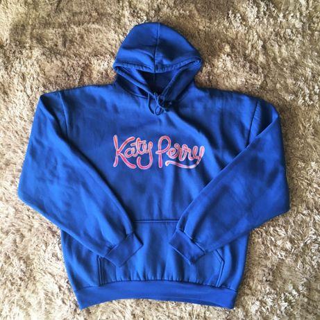 Camisola Oversize Mulher - Katy Perry: Teenage Dream, Tamanho XXL