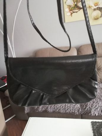 malutka torebka damska
