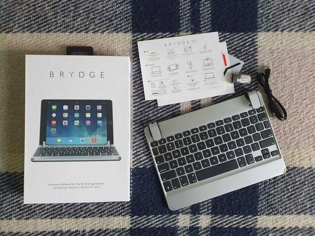 Клавіатура для iPad